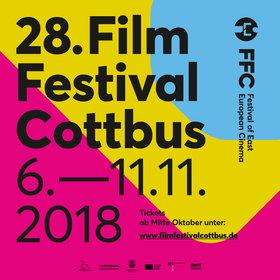 Bild Veranstaltung: FilmFestival Cottbus