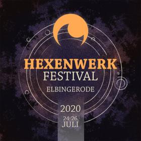 Image Event: Hexenwerk Festival