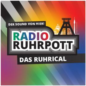 Image: Radio Ruhrpott - Das Ruhrical