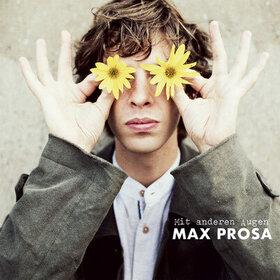 Image: Max Prosa