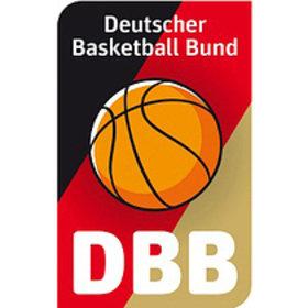 Image: DBB - Basketball-Länderspiel Herren
