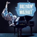 Bild Veranstaltung: Breakin� Mozart