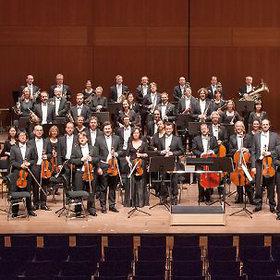 Image Event: Württembergische Philharmonie Reutlingen
