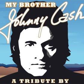 Bild: My Brother Johnny Cash