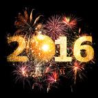 Bild: Veranstaltungen zu Silvester und Neujahr