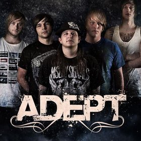 Image Event: Adept
