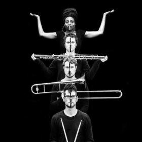Image: Stuttgarter Jazztage