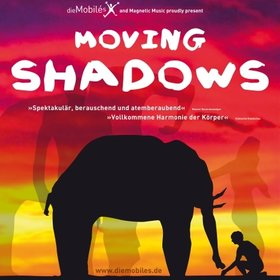 Image Event: Die Mobilés - Moving Shadows