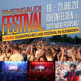 Image Event: RheinGaudi Festival