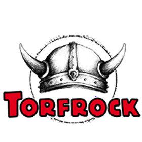 Bild Veranstaltung: Torfrock