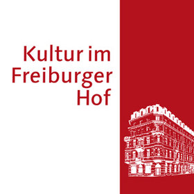 Image Event: Kultur im Freiburger Hof