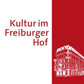 Bild Veranstaltung: Kultur im Freiburger Hof