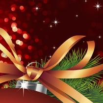 Bild Veranstaltung Weihnachtszeit