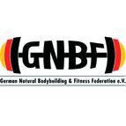 Bild Veranstaltung: Deutsche Meisterschaft im Natural Bodybuilding
