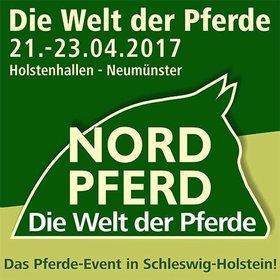 Bild Veranstaltung: Nordpferd