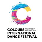 Bild Veranstaltung: Colours International Dance Festival 2017