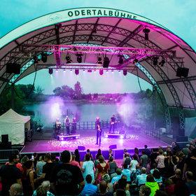 Image Event: Odertal-Festspiele