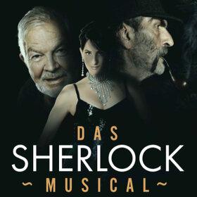 Image: Das Sherlock Musical