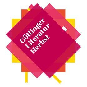 Image Event: Göttinger Literaturherbst