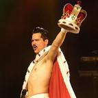 Bild Veranstaltung: A Tribute to Freddie Mercury - The Best of Queen