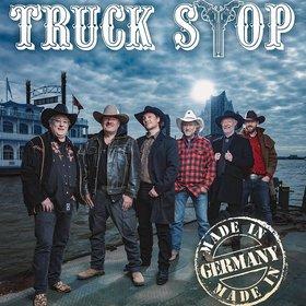 Bild Veranstaltung: Truck Stop