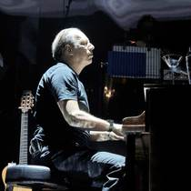 Bild Veranstaltung Hans Zimmer - Komponist und Oscar-Preisträger