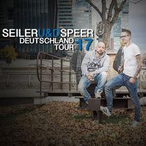 Bild Veranstaltung Seiler und Speer