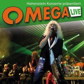 Image: Omega