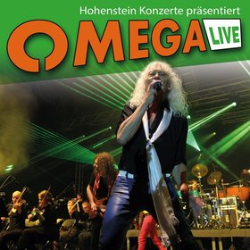Bild Veranstaltung: Omega