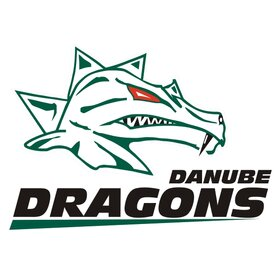 Image Event: Danube Dragons