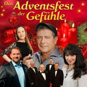 Image Event: Das Adventsfest der Gefühle