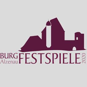 Image: Burgfestspiele Alzenau