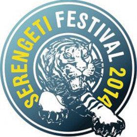 Image: SERENGETI FESTIVAL