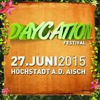Bild Veranstaltung: Daycation