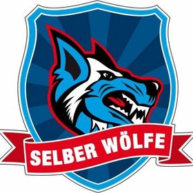 Image: Selber Wölfe