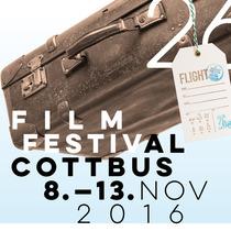 Bild: FilmFestival Cottbus