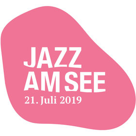 Image Event: Jazz am See
