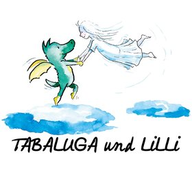 Image Event: Tabaluga und Lilli