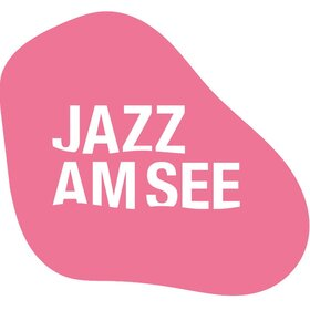 Image: Jazz am See