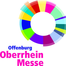 Image Event: Oberrhein Messe