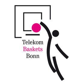 Bild Veranstaltung: Telekom Baskets Bonn