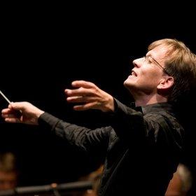 Bild Veranstaltung: Neubrandenburger Philharmonie