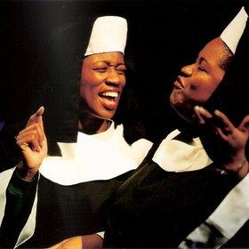 Bild: The Sisters
