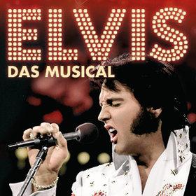 Bild Veranstaltung: Elvis - Das Musical