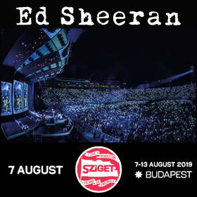 Bild Veranstaltung: Sziget Festival Budapest 2019