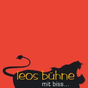 Bild Veranstaltung: Leos Bühne