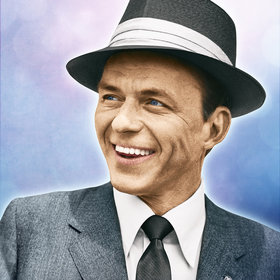 Image Event: That's life - Das Sinatra-Musical