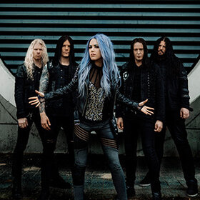 Image: Arch Enemy