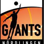 Bild Veranstaltung: Giants TSV 1861 Nördlingen