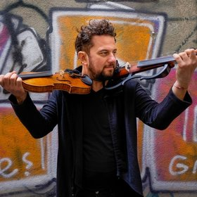 Bild Veranstaltung: Berner Kammerorchester